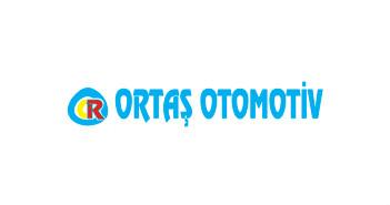 ORTAŞ OTOMOTİV