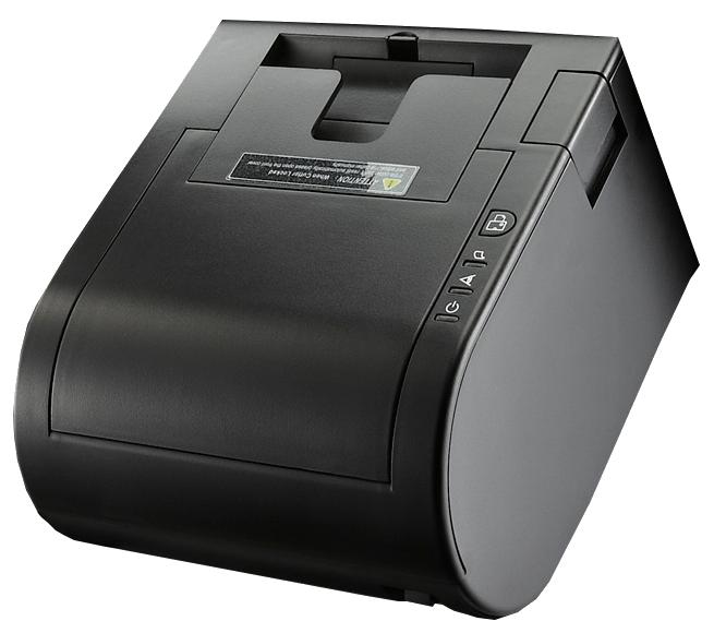 TYSSO PRP950 Yüksek Hızlı Termal Fiş Yazıcı - FİŞ YAZICILAR