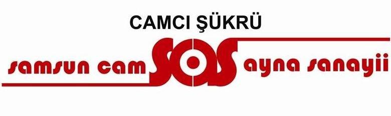 SAMSUN CAM